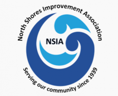 North Shores Improvement Association