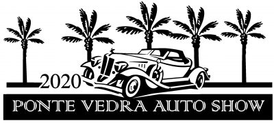 18th Annual Ponte Vedra Auto Show presented by Art...