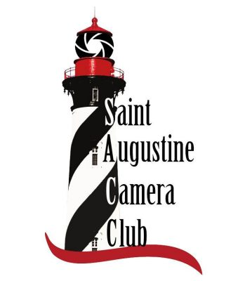 Saint Augustine Camera Club