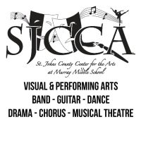 St. Johns County Center for the Arts at Murray Mid...