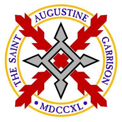 Saint Augustine Garrison