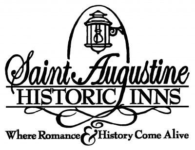 St. Augustine Historic Inns