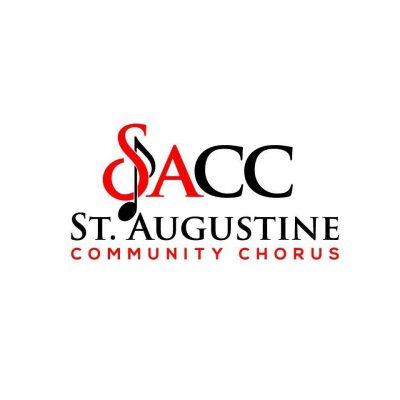 St. Augustine Community Chorus
