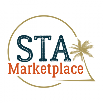 STA Marketplace