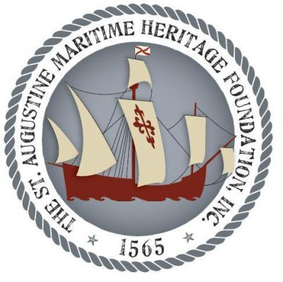 Saint Augustine Maritime Heritage Foundation, Inc....