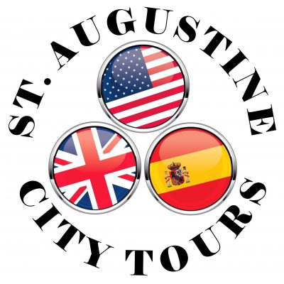 St. Augustine City Tours