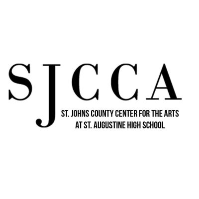St. Johns County Center for the Arts at St. August...
