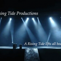 Rising Tide Productions