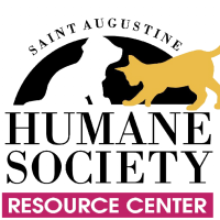 St. Augustine Humane Society participates in Community Harvest