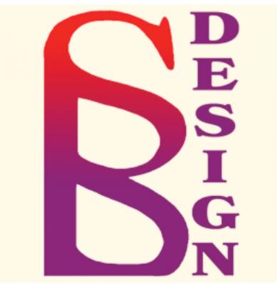 Sagaponack Books & Design