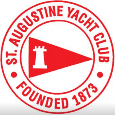 St. Augustine Yacht Club