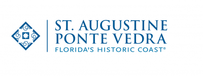 St. Augustine, Ponte Vedra & The Beaches Visit...
