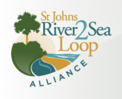 St. Johns River-to-Sea Loop Alliance