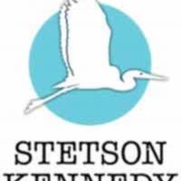 Stetson Kennedy Foundation