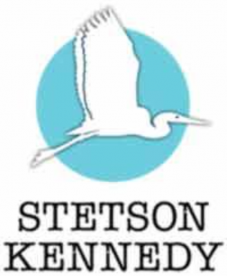 Stetson Kennedy Foundation
