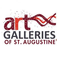 Art Galleries of St Augustine