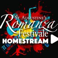 Romanza HomeStream