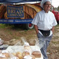 Bakersville Bread Company