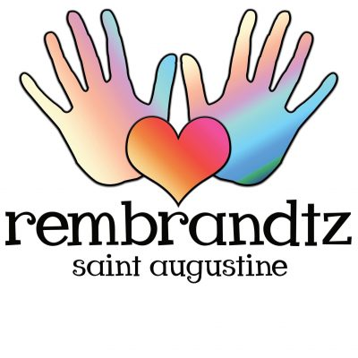 Rembrandtz