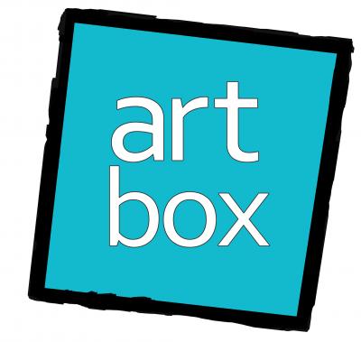 ArtBox 137