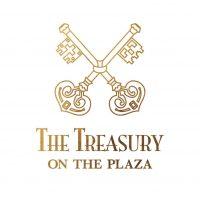 Treasury on The Plaza