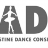 The St. Augustine Dance Conservatory