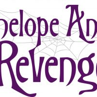 Virtual Opera Reading: Penelope Ann's Revenge