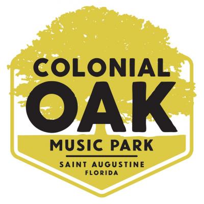 Colonial Oak Music Park