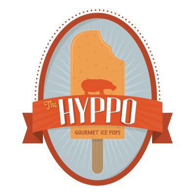 The Hyppo
