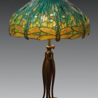 Illuminate: Lightner Museum's Stained Glass Rediscovered