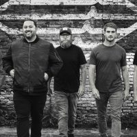 Iration: Coastin' Summer Tour - NEW DATE!