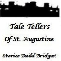 A Virtual Visit: Tale Tellers Favorite Stories Live