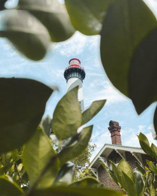 st-augustine-lighthouse