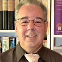Thomas S. Hischak
