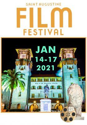 Saint Augustine Film Festival