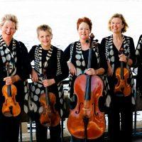 Florida Chamber Music Project Virtual Concert