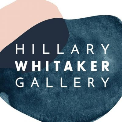 Hillary Whitaker Gallery