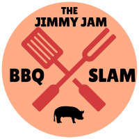 5th Annual Jimmy Jam BBQ Slam & Car Show