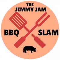5th Annual Jimmy Jam BBQ Slam & Car Show