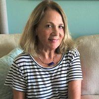 Deborah Lightfield