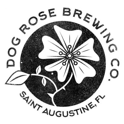 Dog Rose Brewing Co.