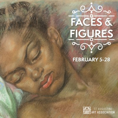 Faces and Figures