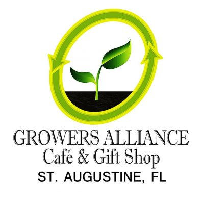 Grower's Alliance Cafe