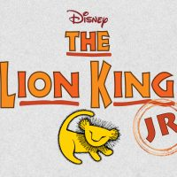 Apex Theatre Studio presents Lion King Jr.