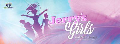 Jerry's Girls
