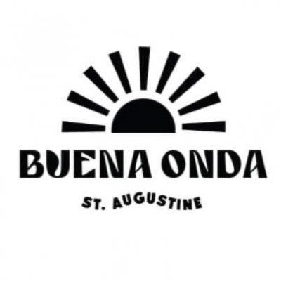 Buena Onda Cafe