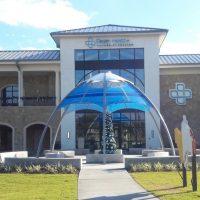 Flagler Health+ Village Pavilion at Nocatee