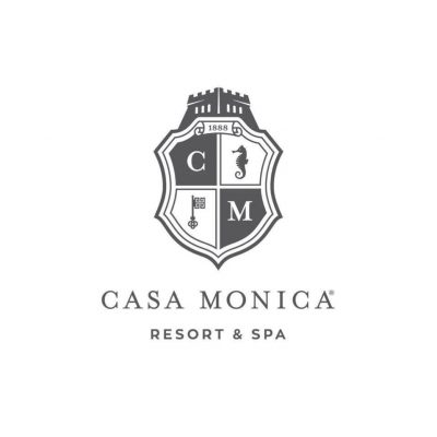 Casa Monica Resort & Spa