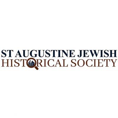 St. Augustine Jewish Historical Society