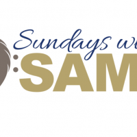 Sundays with SAMF
